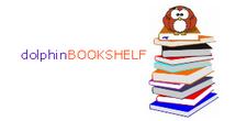 bkshelf logo