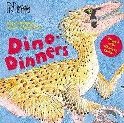 Dino Dinners