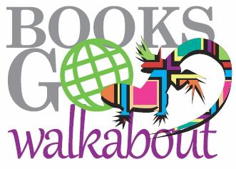 booksgowalkaboutlogo4