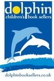 Dolphin thumbnail