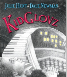 KidGlovz