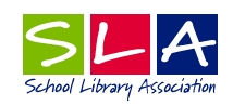 School Library Association